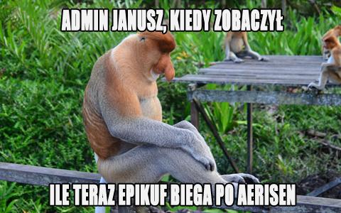 nosacz_epiki.jpg